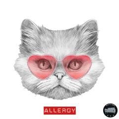 Allergy (Single) - Risso