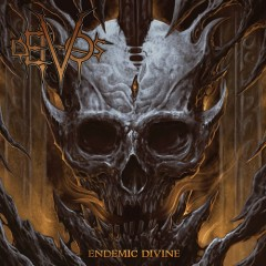 Endemic Divine - Deivos