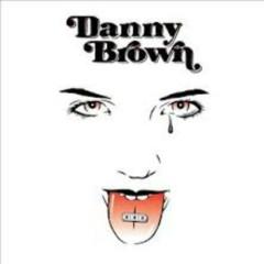 XXX (CD1) - Danny Brown