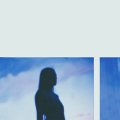 Afterglow (Single) - Alex Lustig