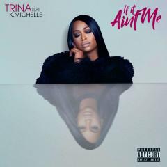 If It Ain't Me (Single)