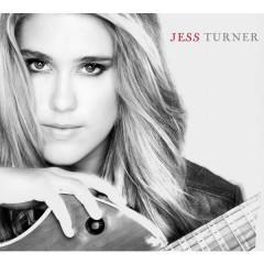 Jess Turner