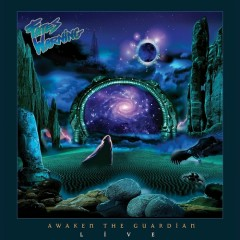 Awaken The Guardian Live - Fates Warning