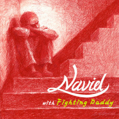 Navid With Fighting Daddy