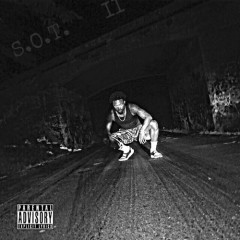 Sittin On the Throne II (Mixtape)