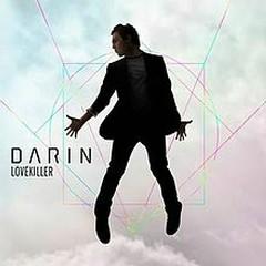 Lovekiller - Darin