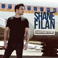 Everything To Me (EP) - Shane Filan
