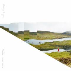 Alaska (Tycho Remix) (Single)