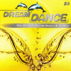 Dream Dance Vol 39 (CD 2)