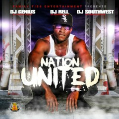 Nation United (CD2)