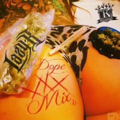 Dope Mix 30 (CD1)