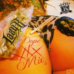 Dope Mix 30 (CD2)