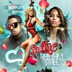 So Seductive Meets Rhythm & Streets (CD1)