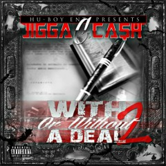 With Or Without A Deal 2