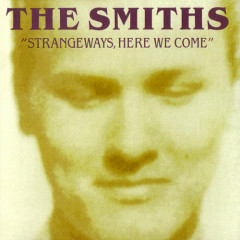 Strangeways, Here We Come - The Smiths