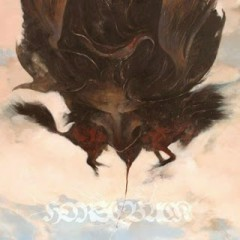 The Gorgon Tongue: Impale Golden Horn & Forbidden Planet (CD1) - Horseback