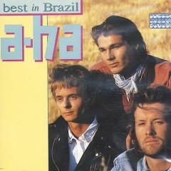 Best In Brazil