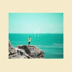 19 (Single)