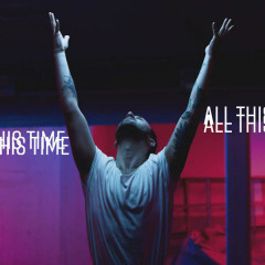All This Time (Single) - Moment