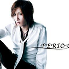 PERIOD - Kirito