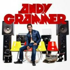 Andy Grammer - Andy Grammer