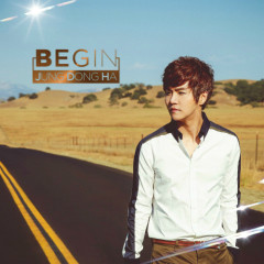 Begin - 