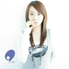 9 -Que!!- 下川みくにセルフカバーアルバム(9 -Que!!- Shimokawa Mikuni Self Cover Album) - Mikuni Shimokawa