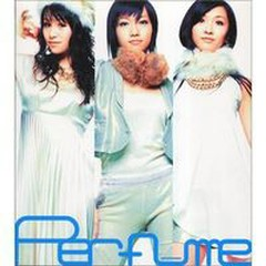 Perfume ~Complete Best~  - Perfume