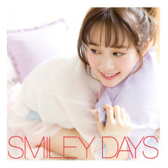 Smiley Days - Sayaka Shionoya