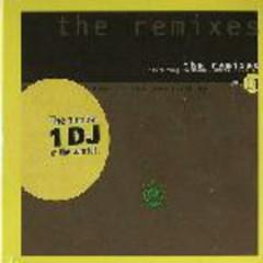 The Remixes Remixed 1
