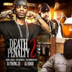 Death Penalty 2 (CD2)
