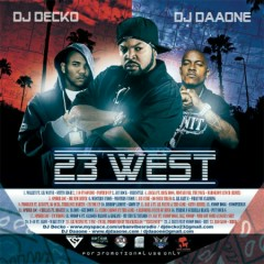 23 West (CD1)