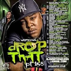 Drop That 158 (CD2)