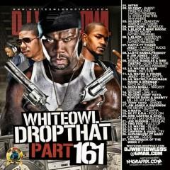 Drop That 161 (CD2)
