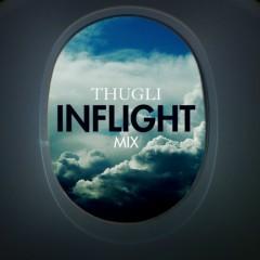 Inflight (CD2)