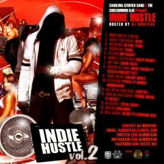 Indie Hustle 2
