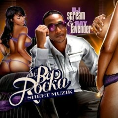 Da Bed Rocka (CD2)