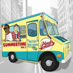 Summertime 3 (CD1)
