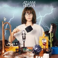 Chiirality - Hitomi Azuma