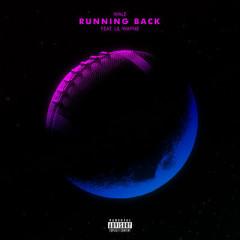 Running Back (Single)