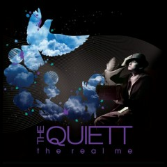The Real Me (Remaster) (CD1) - The Quiett