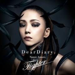 Dear Diary / Fighter