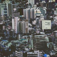 Mass Society (Mini Album)