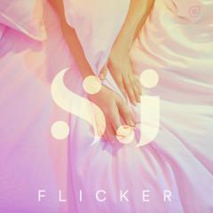 Flicker (Single)