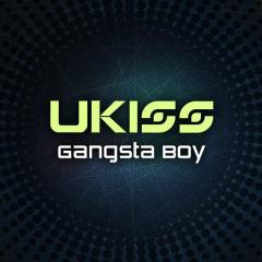 Gangsta Boy