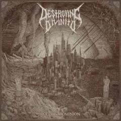 Hollow Dominion