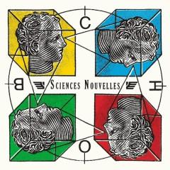 Sciences Nouvelles - Duchess Says