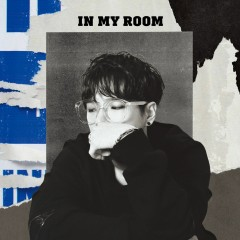 In My Room (Mini Album)