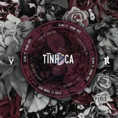 Tình Ca (Single)