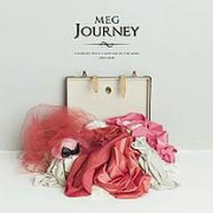 JOURNEY (mini album)